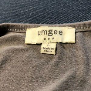 Umgee Dresses - Umgee Slip Dress